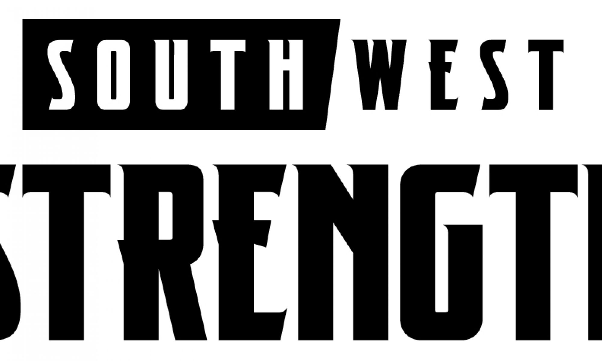 Southwest Strength